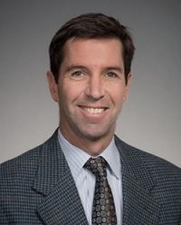 John D. Scott, MD, MSc