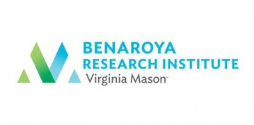 Benaroya Research Institute Logo